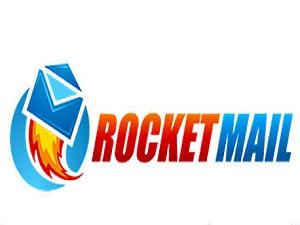 Rocketmail